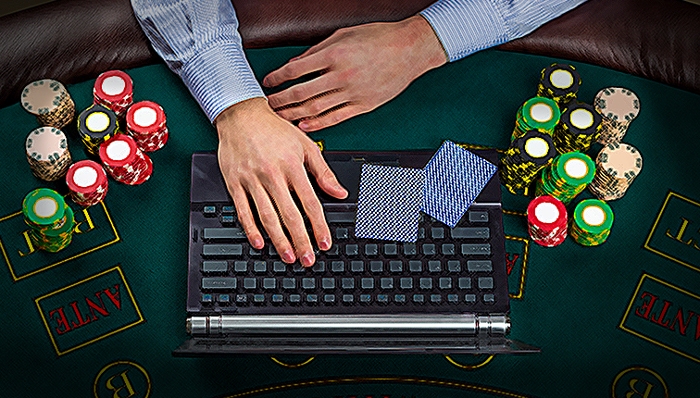 sagame168th.com ตอบคำถามยอดฮิตเกี่ยวกับเว็บพนันออนไลน์