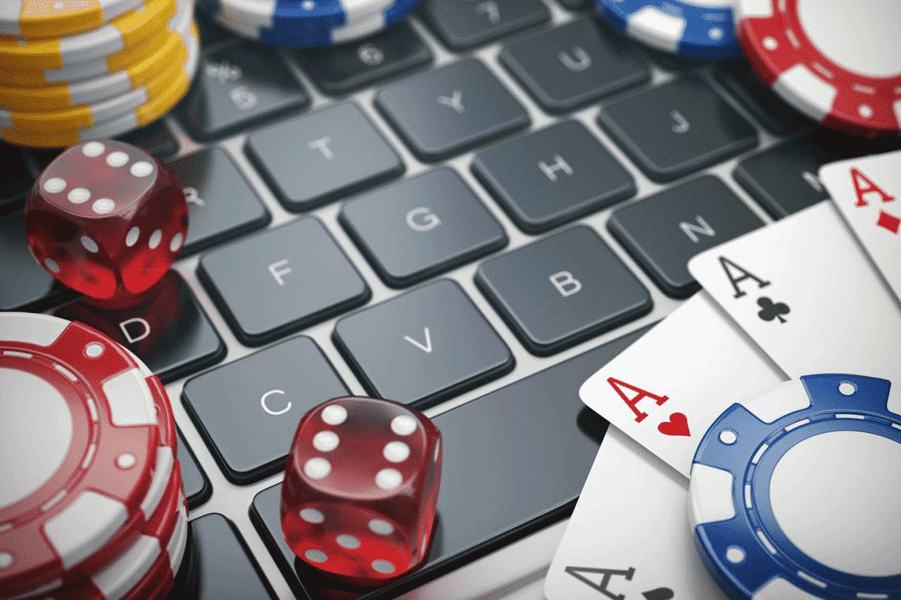 กฎเหล็กข้อสำคัญที่ทำให้ได้เงินรางวัลจากการพนันระบบออนไลน์